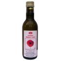 Makový panenský olej